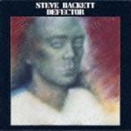 スティーヴ・ハケット/ディフェクター<デラックス・エディション>(完全生産限定盤/2SHM-CD+DVD)(CD)