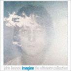 ジョン・レノン / イマジン:アルティメイト・コレクション<スーパー・デラックス ・エディション>(限定盤/4SHM-CD+2Blu-ray) [CD]