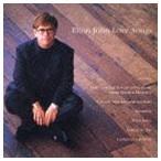 エルトン・ジョン/エルトン・ジョン ベスト(SHM-CD)(CD)