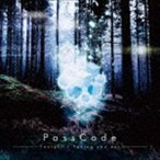 PassCode / Tonight/Taking you out(通常盤) [CD]