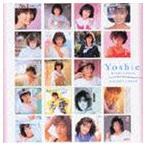 柏原芳恵/ゴールデン☆ベスト 柏原芳恵(CD)