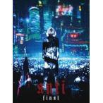 HYDE LIVE 2019 ANTI FINAL(初回限定盤)