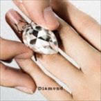 ウソツキ / Diamond [CD]