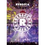 REBECCA LIVE TOUR 2017 at 日本武道館(DVD)