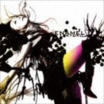 杏子 / ENAMEL [CD]