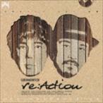 スキマスイッチ / re:Action [CD]