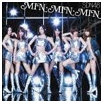 SDN48/MIN・MIN・MIN(Type A/CD+DVD ※アバズレ/アンダーガールズB MUSIC VIDEO他)(CD)画像