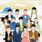 福耳 / ブライト/Swing Swing Sing(初回限定盤/CD+DVD) [CD]