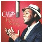 クリス・ハート/Heart Song(CD)