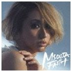 Ms.OOJA / FAITH [CD]