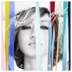 Ms.OOJA/COLOR(CD)