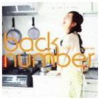 back number/日曜日(CD)