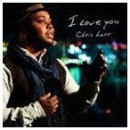 クリス・ハート/I LOVE YOU(CD)