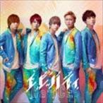 Da-iCE/エビバディ(通常盤)(CD)