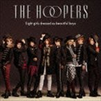 THE HOOPERS/情熱は枯葉のように(通常盤)(CD)