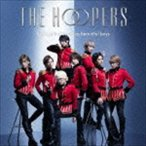 THE HOOPERS/ラブハンター(通常盤)(CD)