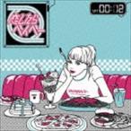 Shiggy Jr. / 恋したらベイベー -EP(初回限定盤A/CD+DVD) [CD]
