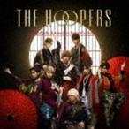 THE HOOPERS / シロツメクサ(初回限定キュンキュン盤) [CD]
