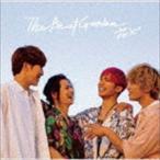 THE BEAT GARDEN / 花火(初回限定盤A/CD+DVD) [CD]