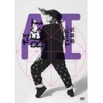 AI/THE BEST TOUR(DVD)