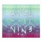 "Alice Nine/Alice Nine Live 2012 Court of ""9""#4 Grand Finale COUNTDOWN LIVE 12.31(9999セット限定生産)(DVD)"