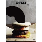 10-FEET/OF THE KIDS,BY THE KIDS,FOR THE KIDS! VII(初回生産限定盤) [DVD]
