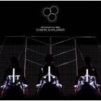 Perfume 6th Tour 2016「COSMIC EXPLORER」(通常盤) [DVD]画像
