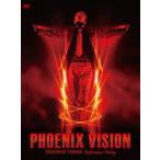田原俊彦/PHOENIX VISION〜TOSHIHIKO TAHARA performance history〜(限定盤) [DVD]画像