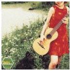 ハチミツ(CD)