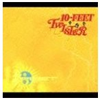 10-FEET/TWISTER(CD)