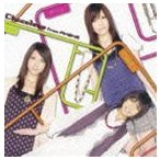 Chocolove from AKB48/デザート(通常盤)(CD)