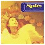 空の飛び方(SHM-CD)