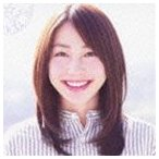 吉川友/One for YOU!(通常盤)(CD)
