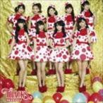 PASSPO☆ / TRACKS(通常盤/エコノミークラス盤) [CD