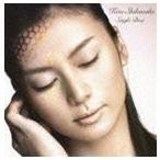柴咲コウ/Single Best(通常盤)(CD)