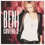 BENI / COVERS:2(通常盤) [CD]