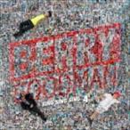 ベリーグッドマン/SING SING SING 4(通常盤)(CD)