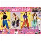 SILENT SIREN / 31313(初回限定盤/CD+DVD) [CD]
