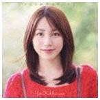 吉川友/こんな私でよかったら(通常盤)(CD)