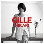 GILLE / HIKARI [CD]