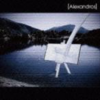 [Alexandros]/ワタリドリ/Dracula La(通常盤)(CD)