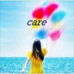 井上陽水 / care [CD]