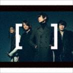 [Alexandros]/SNOW SOUND/今まで君が泣いた分取り戻そう(初回限定盤/CD+DVD)(CD)