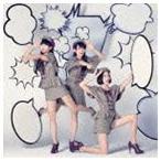 Perfume/未来のミュージアム(通常盤)(CD)