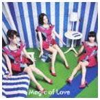 Perfume/Magic of Love(通常盤)(CD)