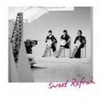 Perfume/Sweet Refrain(通常盤)(CD)