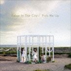 Perfume / Relax In The City/Pick Me Up(通常盤) [CD]