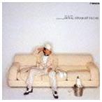沢田研二/ROYAL STRAIGHT FLUSH(CD)