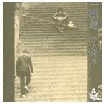 井上陽水/断絶(CD)