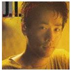 稲垣潤一/J.I.(CD)